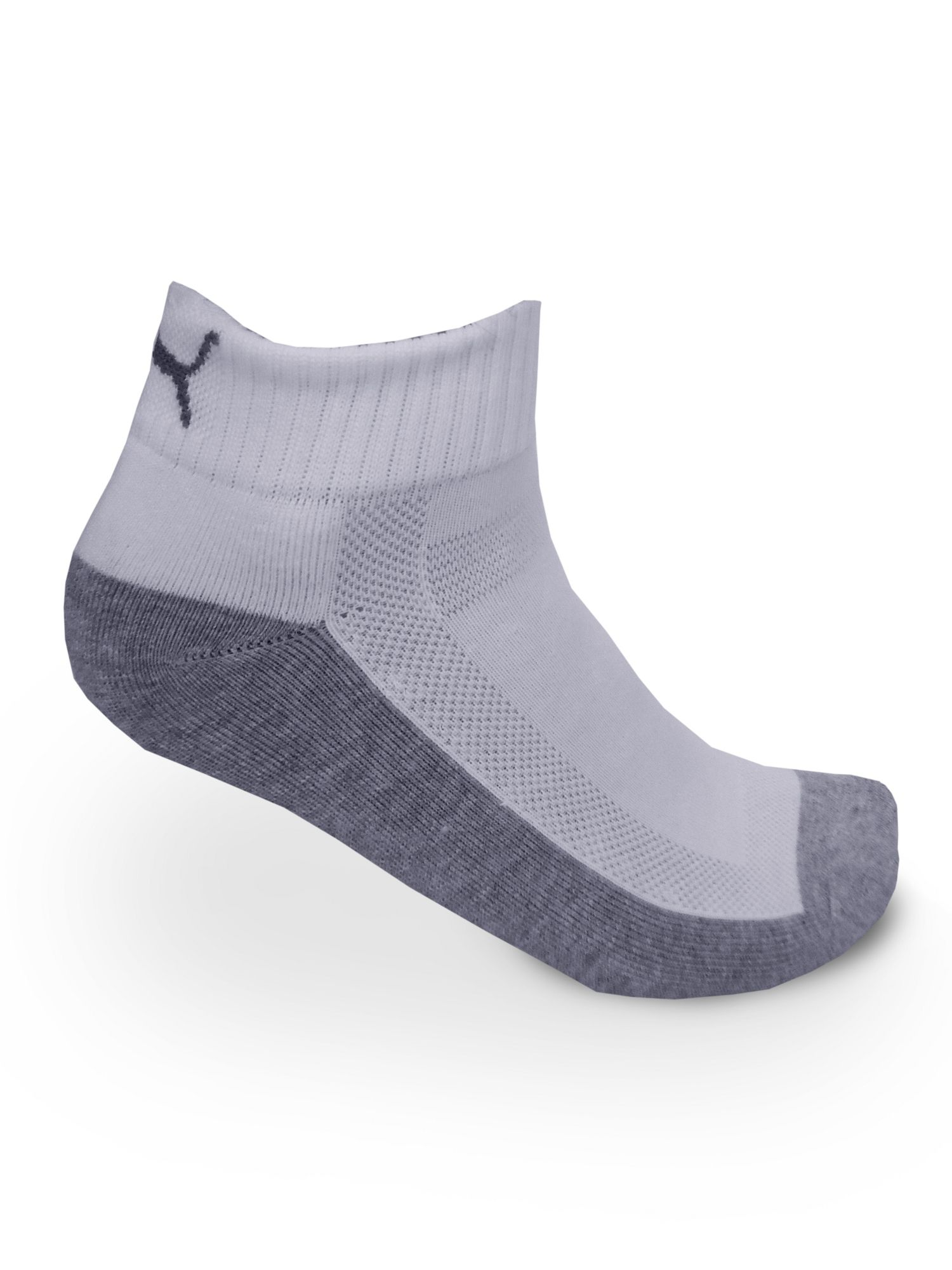 Performance crew two pack socks