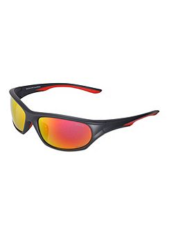 Fury sunglasses