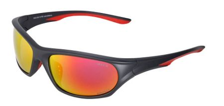 Sinner Fury sunglasses