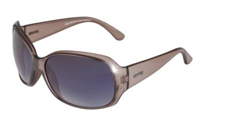 Sinner Amos sunglasses