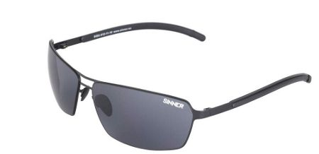 Sinner Madura sunglasses
