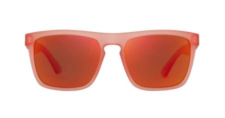 Sinner Thunder sunglasses