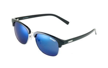 Sinner Cascais sunglasses