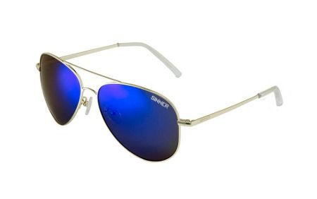 Sinner Morin sunglasses