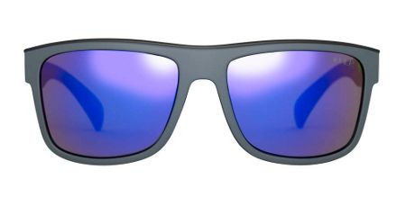 Sinner Skagen sunglasses