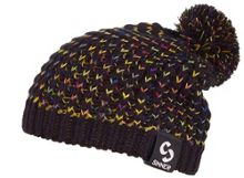 Sinner Whitetail beanie