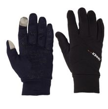 Sinner Catamount Touchscreen Glove