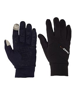 Catamount Touchscreen Glove