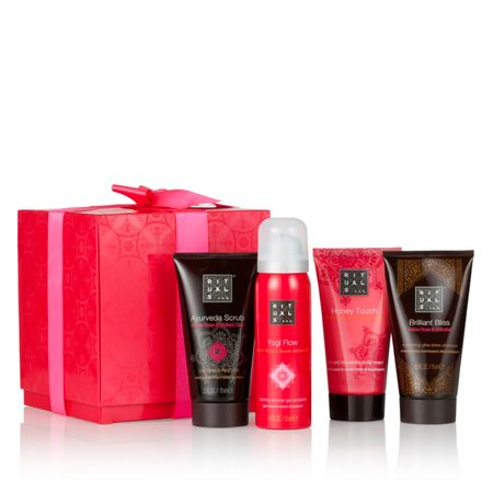 Rituals Ancient Beauty gift set