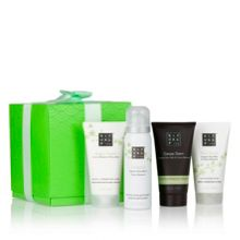 Rituals Time out gift set