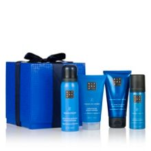 Rituals Pure refreshment gift set