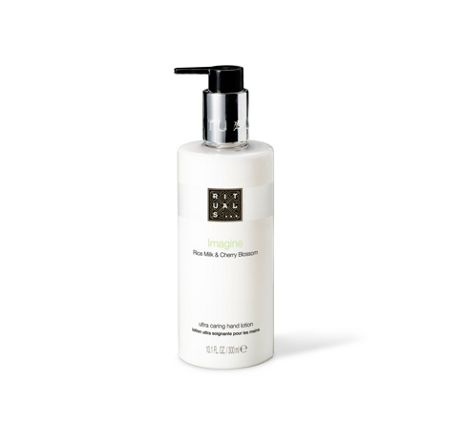 Rituals Infinity Ultra Caring Hand Lotion