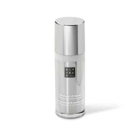 Rituals Absolute Lift Serum