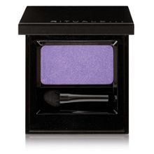 single eye shadow - Amethyst Power
