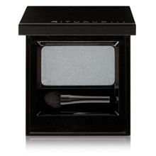 single eye shadow - Jade Jewel