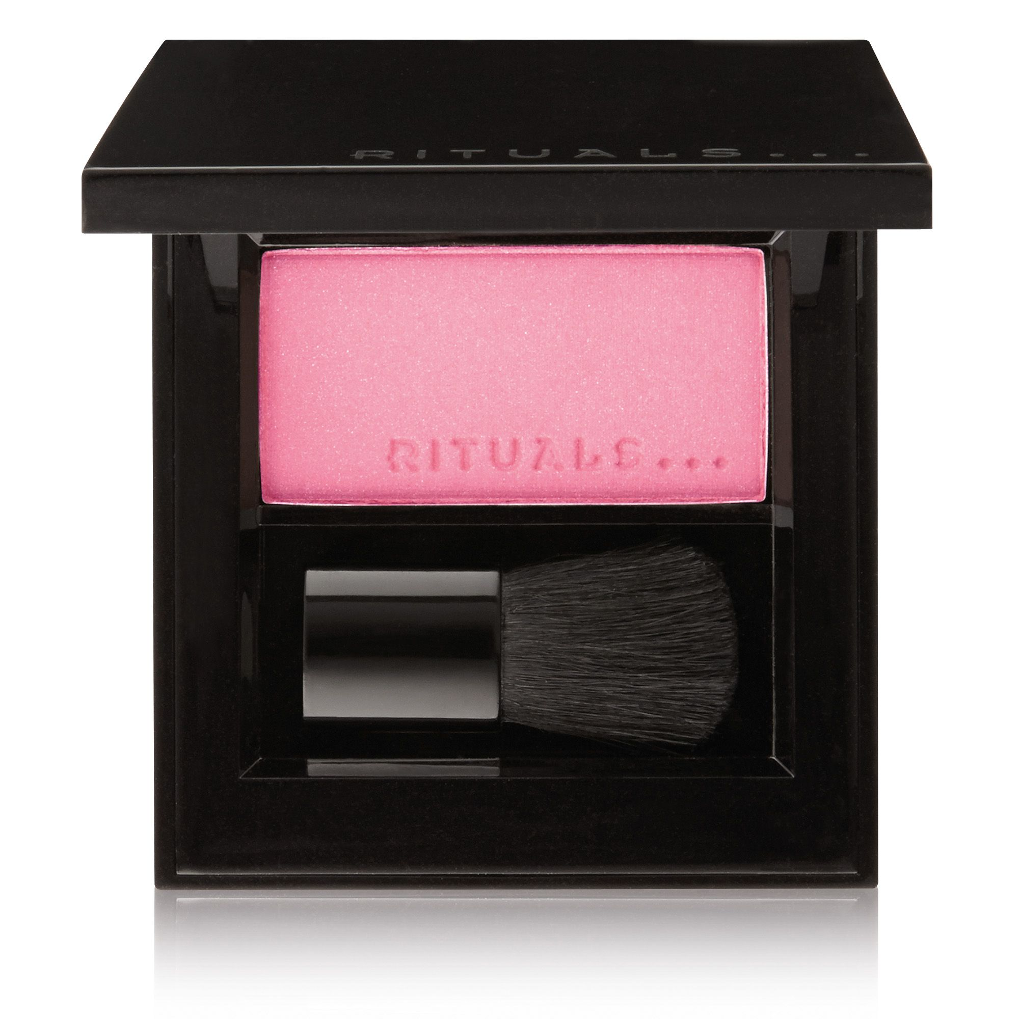 Magic Powder Blush
