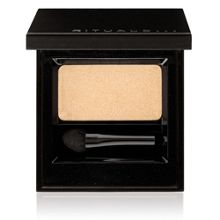 single eye shadow - Gold Fusion