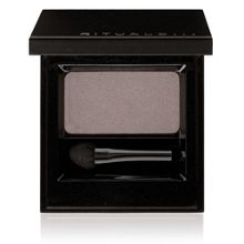 single eye shadow - Deep Passion