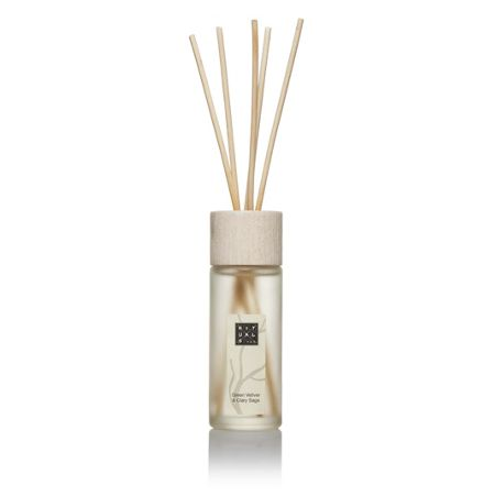 Rituals Spring Garden Mini Fragance Sticks