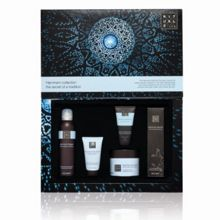 Hammam collection
