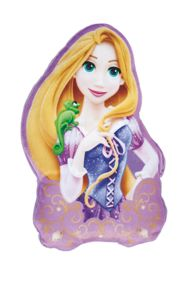 Disney Princesses Disney Princess Rapunzel Cushion