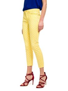 NYDJ Ankle Trousers