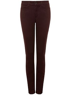 Jegging In Light Super Stretch