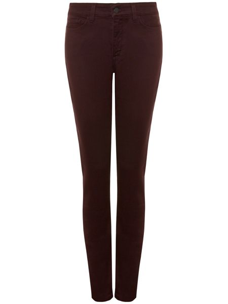NYDJ Jegging In Light Super Stretch