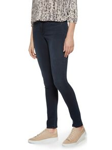 NYDJ Alina Legging in Sure Stretch denim