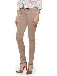 NYDJ Jegging In Super Sculpting Denim