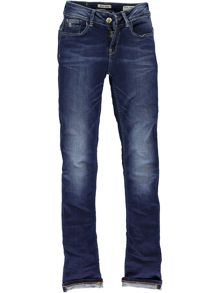 Garcia Women Denim Jeans