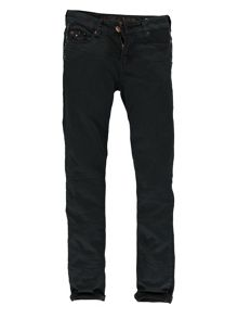 Garcia Girls Slim Fit Denim Jeans