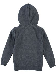 Boys hooded sweater