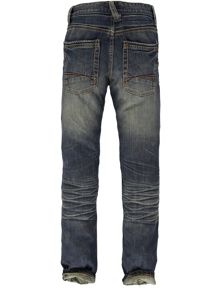 Garcia Boys denim trousers