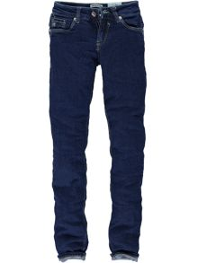 Garcia Girl denim trousers