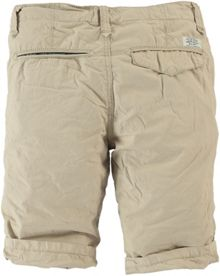 Boys casual shorts