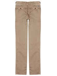 Garcia Boys trousers