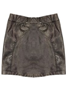 Garcia Girl Lovely Skirt