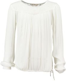 Garcia Girls Long Sleeved Blouse