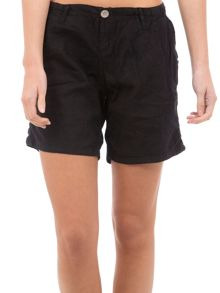 Garcia Casual Shorts