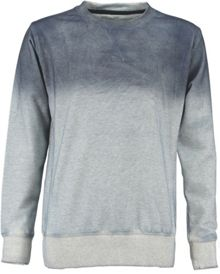Garcia Boys Tonal Cotton Sweater