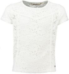Garcia Girls Lace T-Shirt