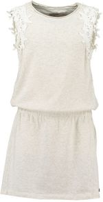 Garcia Girls Cotton Day Dress