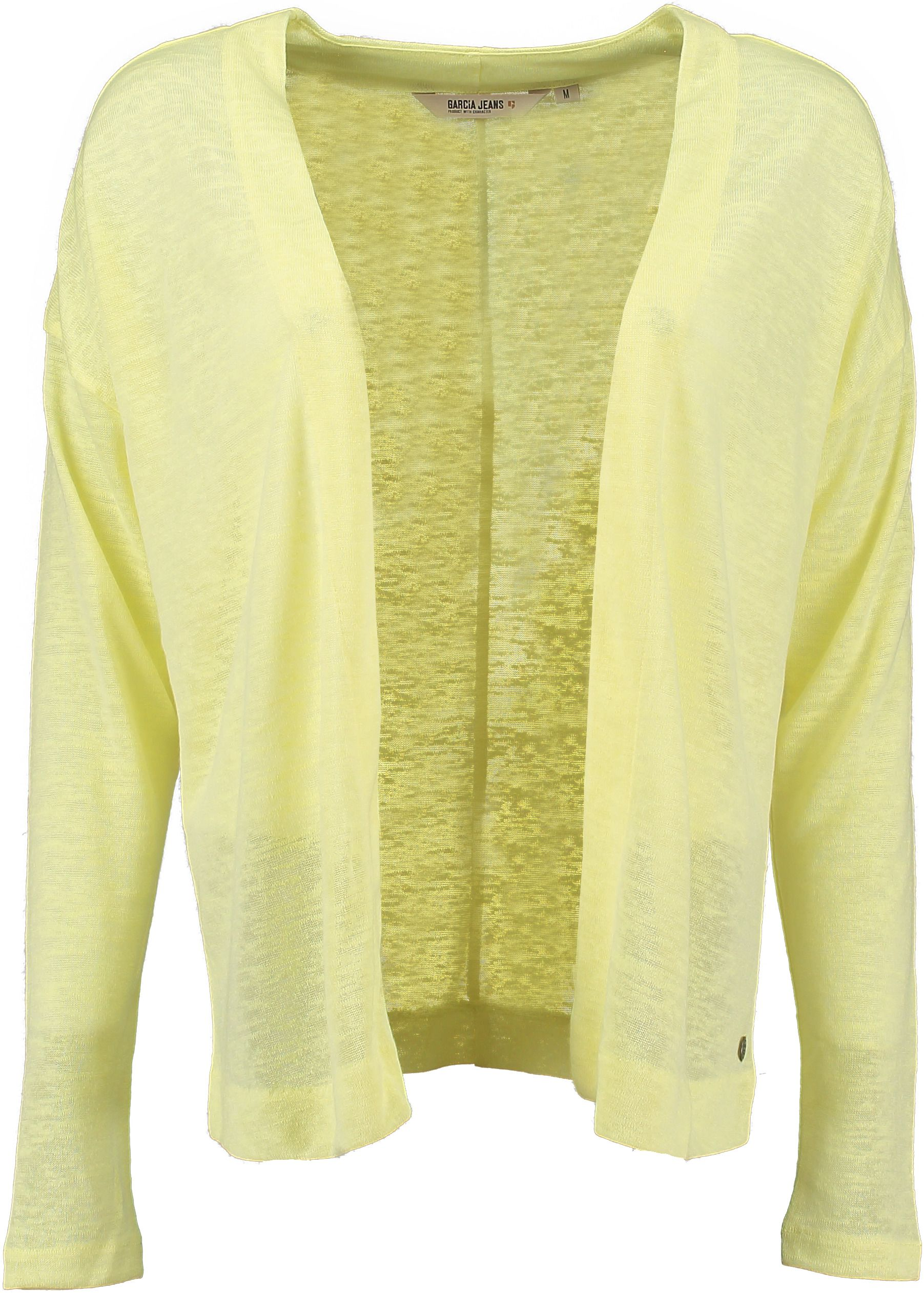 Yellow Cardigan House Of Fraser 121