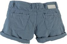 Garcia Denim Shorts
