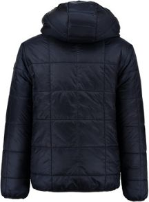 Garcia Boys Padded Jacket