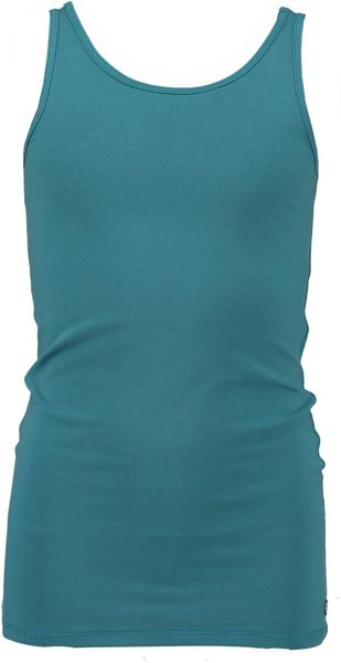 Garcia Girls Cotton Vest