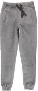 Garcia Boys Sweatpants