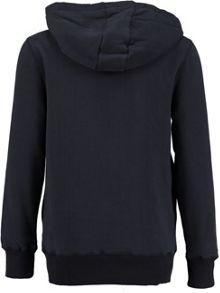 Garcia Boys Zip Up Hoody