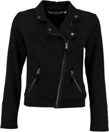 Garcia Girls Tailored Biker Jacket